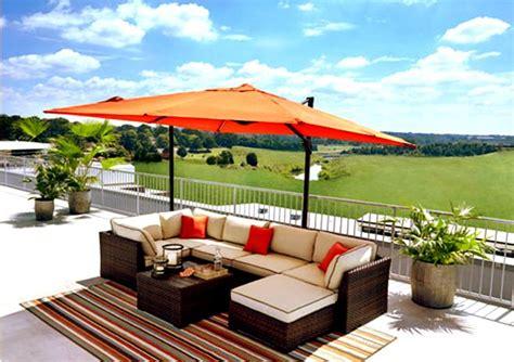 bradley home furnishings