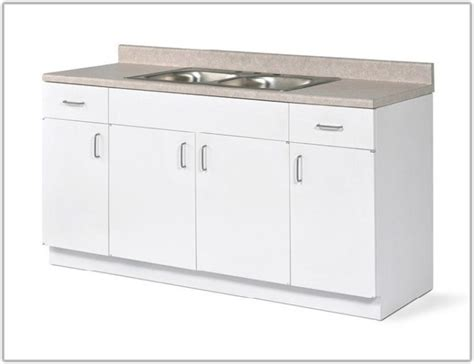 60 kitchen sink base cabinet 18 kitchen sink base cabinet cabinet home decorating
