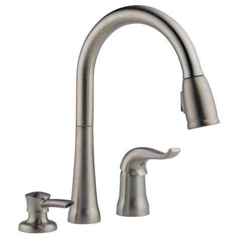 kitchen faucet ratings consumer reports 100 images ratings for kitchen faucets how to change the kitchen