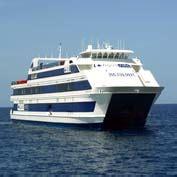 casino boat myrtle beach coupons win slots today suncruz casino coupons