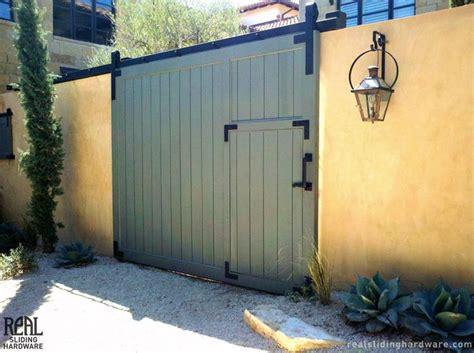 vintage barn doors google search garage door design