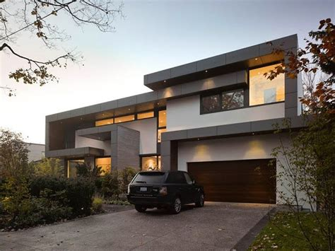 home design story land expansion co to jest nowoczesny dom jaki czym rozni sie od domu