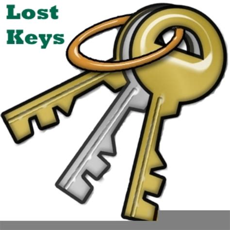 key clipart key clipart free images at clker vector clip