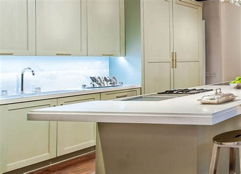 Kitchen Design Mistakes avoid these costly kitchen design mistakes luxury