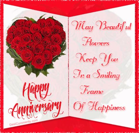 Greeting Cards For Anniversary anniversary pictures images photos