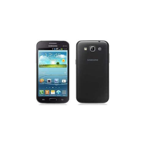 Samsung Quattro samsung galaxy grand quattro i8552 refurbished retrons