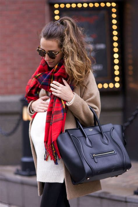 13 Best Maternity by 13 Best Images About Bump On Maternity