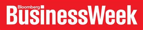 Executive Mba Rankings Businessweek by About Debatrix Debatrix