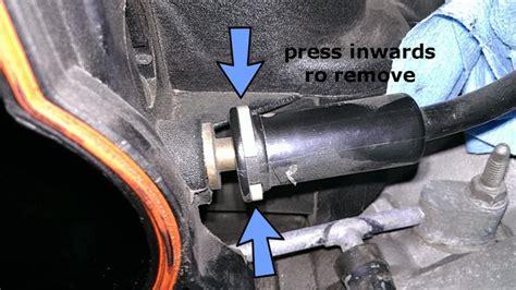 repair anti lock braking 2005 cadillac srx regenerative braking service manual fuel pump 2005 cadillac srx repair cadillac srx fuel filter get free image