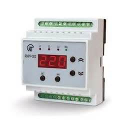 3 phase power loss protection 3 free engine image for