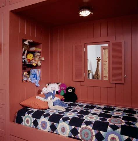custom kids beds 30 custom built in kids beds for unique room design to
