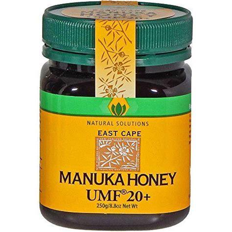 Happy Valley Manuka Honey Umf 18 250gr manuka honey active umf 20 certified east cape new