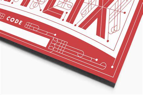 What Do Netflix Gift Cards Do - netflix gift card little rectangle