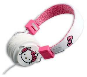 Hello kitty headphones beats hello kitty headphones white
