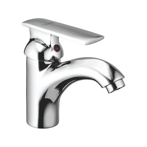 Sensor Faucet Kitchen by Sensor Faucet Kitchen Best Free Home Design Idea