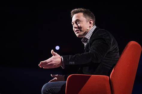 elon musk leadership essay elon musk business empire funded with 4 9 billion in