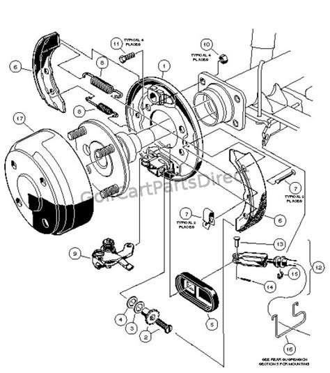 carryall wiring diagram carryall get free image about