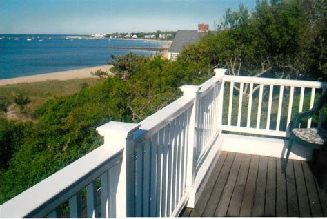 cottage rentals hyannis vacation rental home in cape cod ma 02601 walk