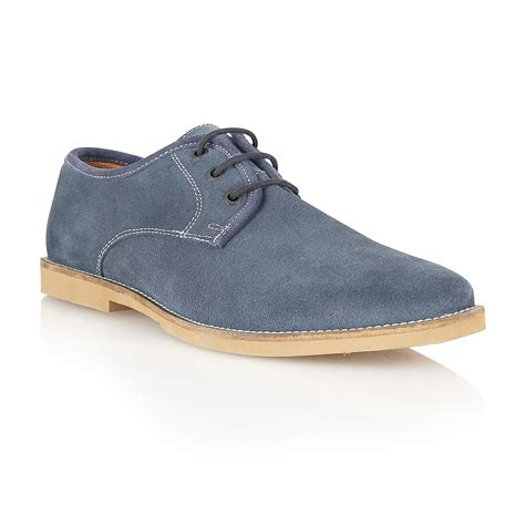 blue suede shoes blue suede shoes frank wright shoes