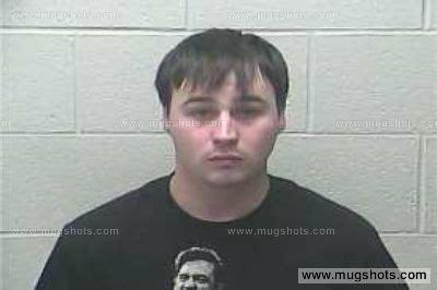Arrest Records Nd K Istre Mugshot K Istre Arrest Burleigh