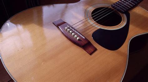 Srnar Gitar String Steel Merk Best Acoustic Guitar Strings Guitar Strings Review