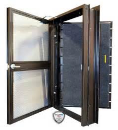 vault doors safe room doors american made for sale in usa