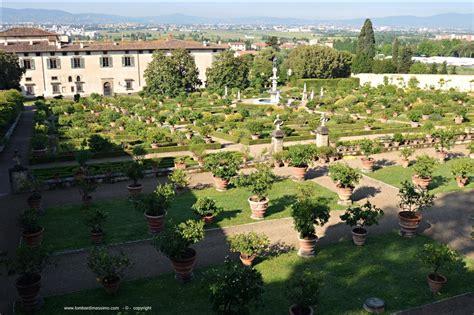 giardini villa reale giardino villa reale le aperture in settimana