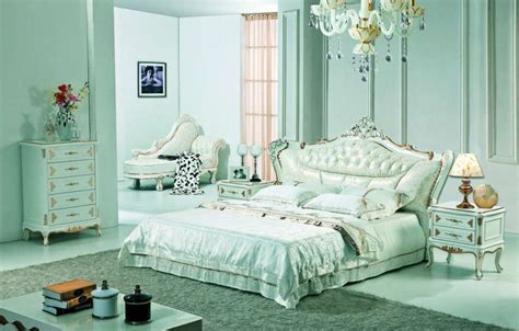 Light Green Bedrooms 2017 S Colors That Determine Your Personality Mozaico
