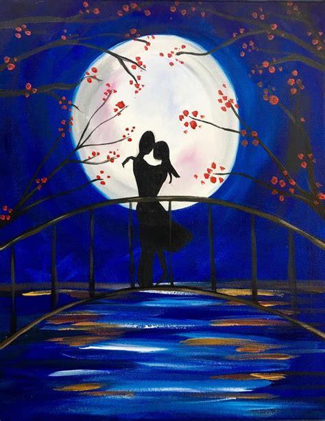 imagenes sol y luna enamorados el principito y la princesita mundo poes 237 a foros de poemas