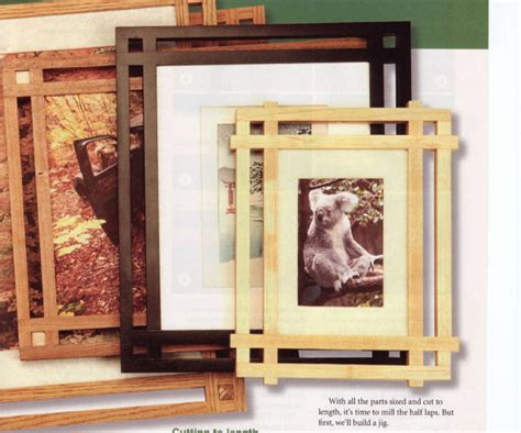 cool frame 16 cool picture frame designs images cool frame designs