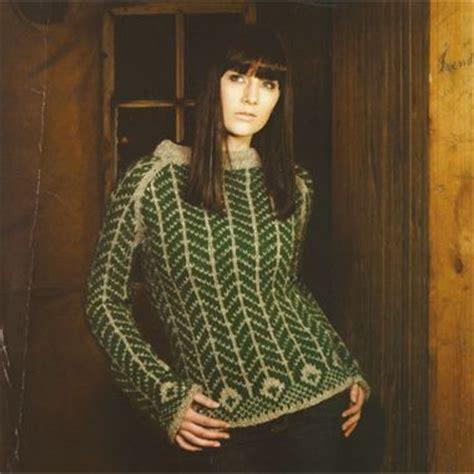 faroese jumper knitting patterns herringbone jumpers and wool on