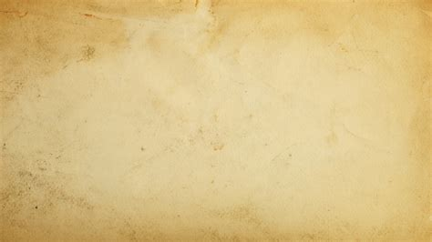 wallpaper templates free 1920x1080 old paper texture desktop pc and mac wallpaper