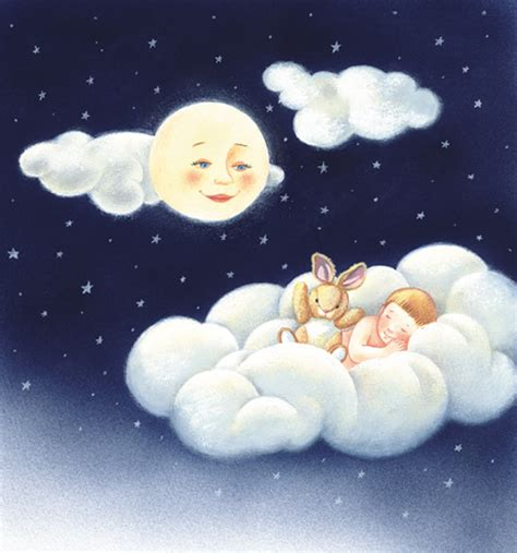 Sweet Dreams by Sweet Dreams Comments20