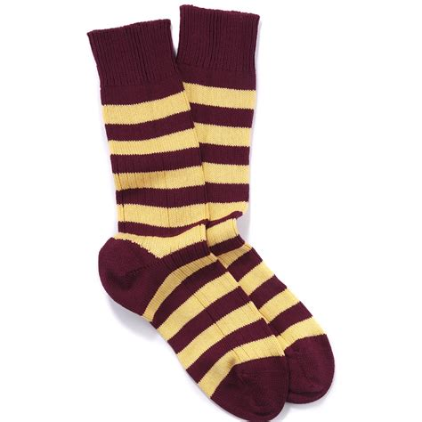 from sock image gallery socks