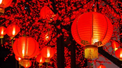 new year lanterns word4asia ringing in the new year style word4asia