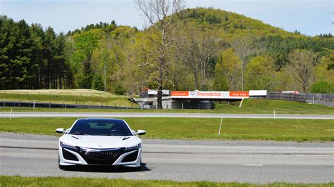 acura nsx pic acura nsx picture 164658 acura photo gallery