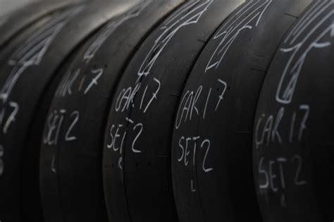 Bridgestone Truck Tires Malaysia Bridgestone Predicts High Tire Degradation In Malaysia