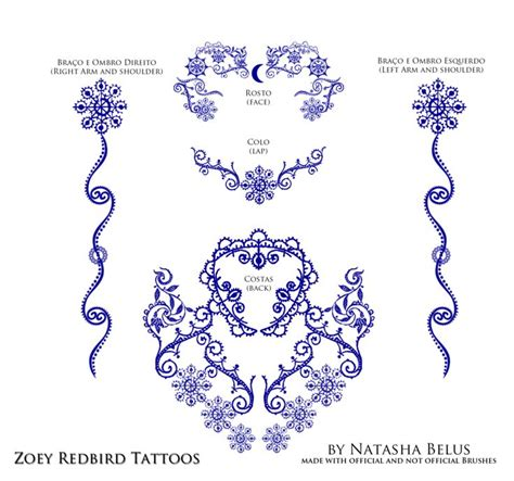 house of night tattoo designs zoey marks house of house of