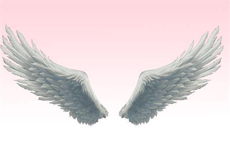 wings background wings hd desktop wallpaper instagram photo