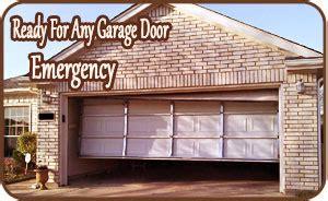 Garage Door Repair Katy Tx Garage Door Repair Katy Tx 24 Hour Emergency Garage Door