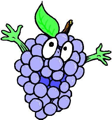 imagenes animadas uvas uvas clip art gif gifs animados uvas 5976180