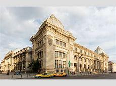 File:Museo Nacional de Historia de Rumanía, Bucarest ... 797