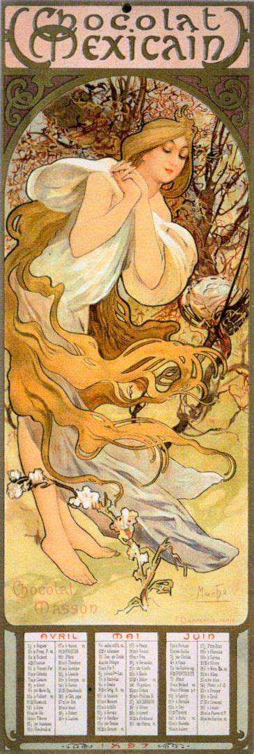 mucha biography artist 123 best alphonse mucha images on pinterest art nouveau