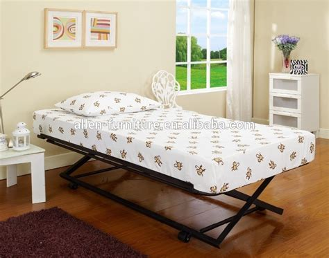 cheap day bed metal day bed daybed frame pop up trundle buy cheap metal bed frame lift up bed bed