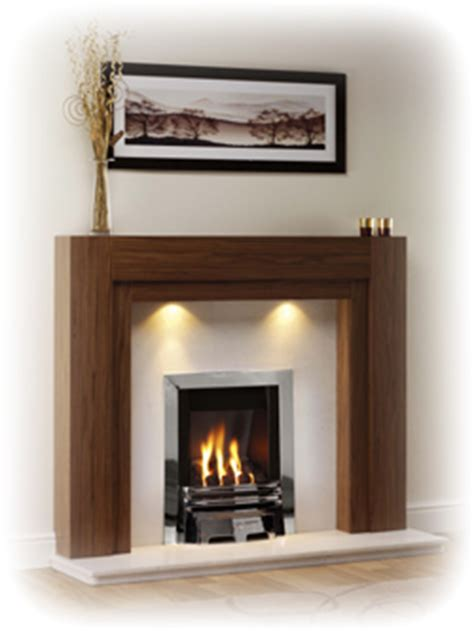 Fireplace Sale Uk by Winther Browne Fires Sale Fireplaces Gas Fires And