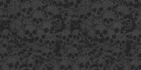 skull pattern wallpaper tumblr imagenes
