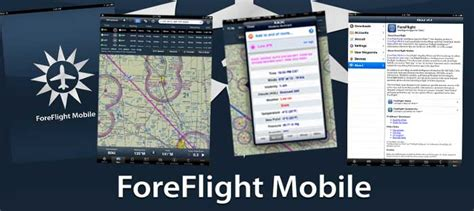 foreflight for android foreflight mn aviation proficiency llc