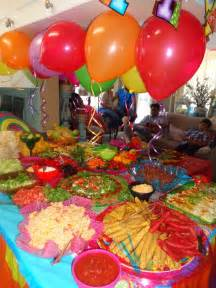 Ideas on pinterest fiesta party fiestas and mexican fiesta party