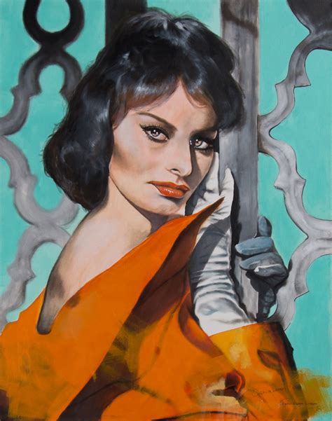 H M 100 Original 24 paintings creativearts