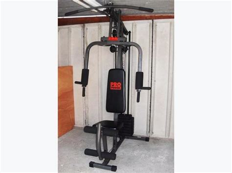 pro power multi condition dudley walsall